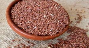 Alimentos  que te ayudan a disminuir los riesgos del cáncer de mama