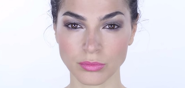 Make Up: Consigue un maquillaje destacando tus labios