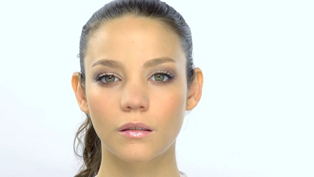 Make Up: Consigue un look natural para el día