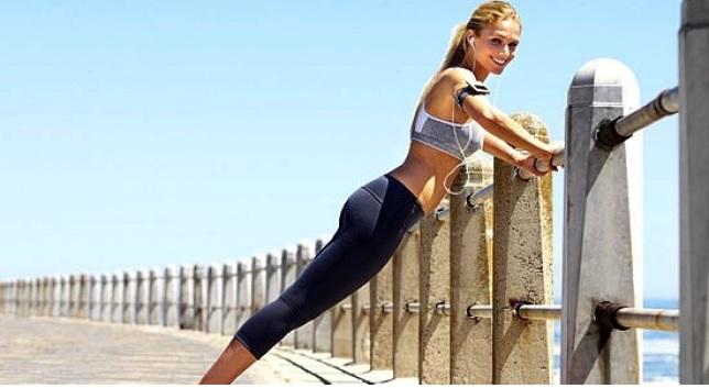 Tips para el antes y el después de una maratón