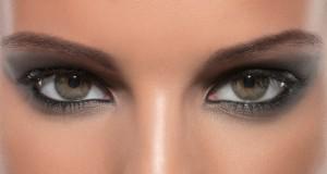 Oculoplastía: Técnica para devolver la juventud a tu mirada