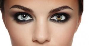 Heterocromía: Tener los ojos de distintos color