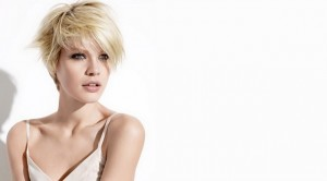 ¿Por qué debes amar el pelo corto?