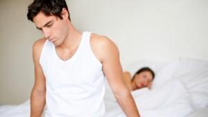 Virginidad masculina obligada: Conoce el problema que mantiene castos a hombres que sí desean tener sexo