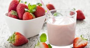 Bebidas y jugos que te harán perder peso