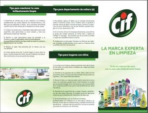 cif11