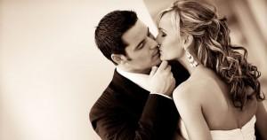 Pasos a seguir para lucir ultra guapa el día de tu matrimonio