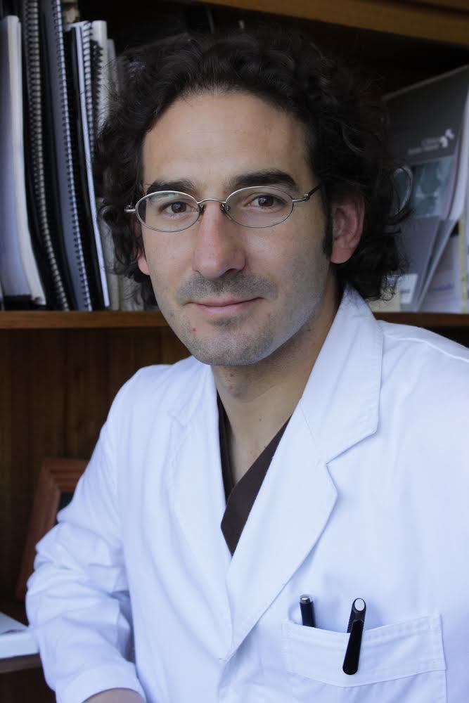 Dr. Ignacio De La Torre_CCDM