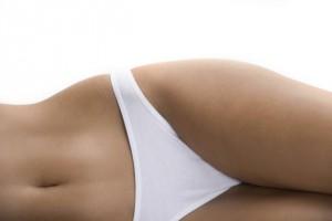 Conociendo nuestro cuerpo: ¿Cuánto mide la vagina?
