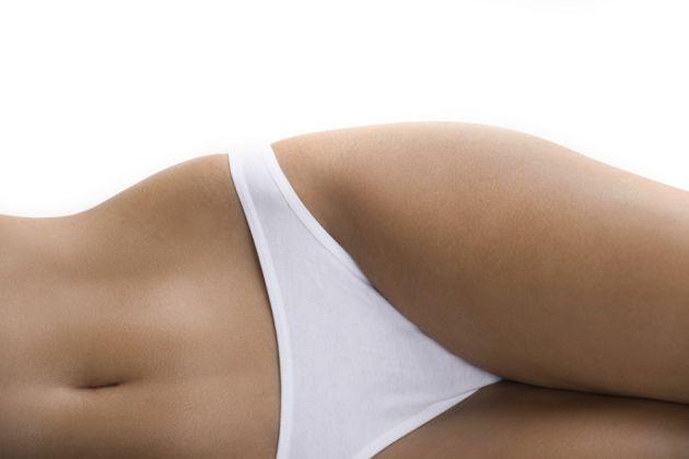 Las-mujeres-de-caderas-anchas-son-mas-promiscuas-3