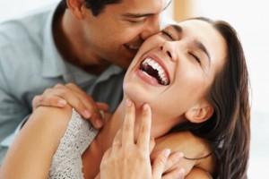 Cosas que la gente feliz hace