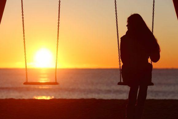 efectos de la tristeza en el cuerpo