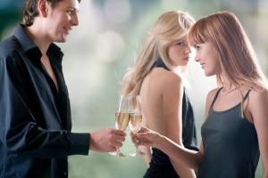¿Cómo darle celos a tu ex?