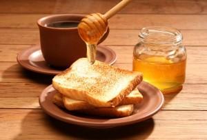Beneficios e importancia del desayuno