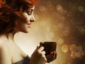 Alternativas del café