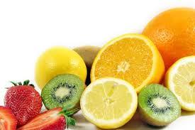 Vitamina C y los desconocidos beneficios que realiza en nuestra piel