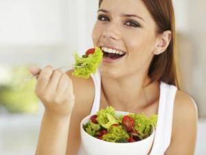 Las Dietas del Verano