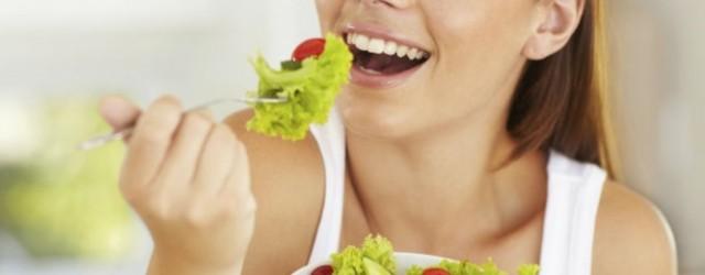 alimentosfibra1