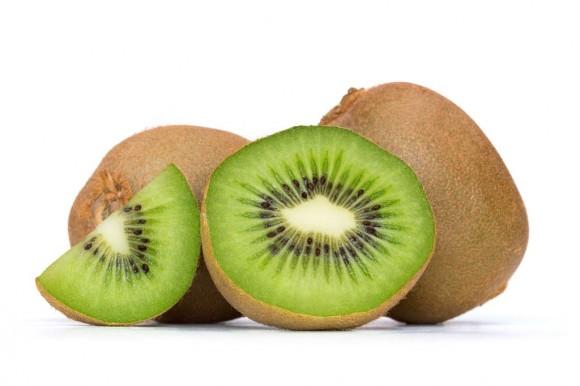 Alimentos Naturales Que Te Ayudan A Luchar Contra El