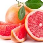Conceptos básicos de la dieta del pomelo