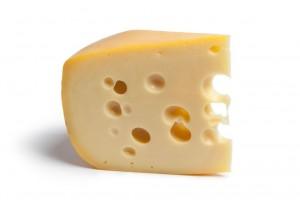 ¿Por qué debemos comer queso?