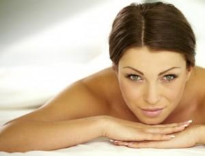 10 cosas que debes saber sobre el cuidado de tu piel