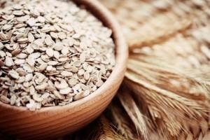 ¿Sabías que hay alimentos que te ayudan a luchar contra el estrés?