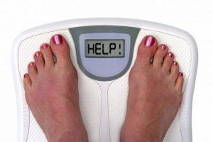 ¿Cómo prevenir la obesidad sin arriesgar tu salud?