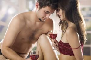 ¿Por qué a los chicos les gustan las mujeres  malas?