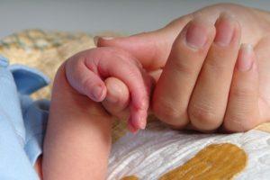 Alimentos que ayudan al crecimiento de tus uñas