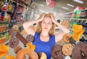 Hábitos de fiesta que afectan tu fertilidad
