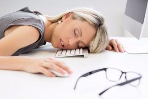 Beneficios de dormir siesta (2da. parte)