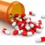Medicamentos que no debes mezclar con alcohol