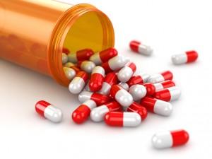 Las pastillas para adelgazar arruinaron la efedra