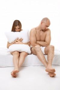Cosas divertidas que aumentarán tu deseo sexual y el de tu pareja