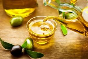 5  consejos prácticos con aceite de oliva