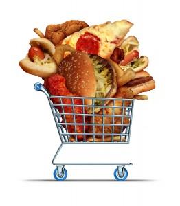 ¿Por qué la comida chatarra crea adicción?