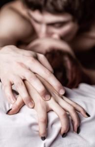 6 beneficios del sexo para tu salud