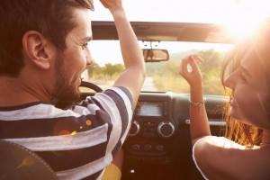 10 lemas que debes tener sobre los hombres