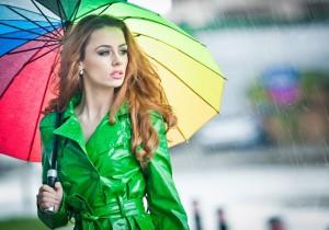 Tips caseros para lucir siempre bella