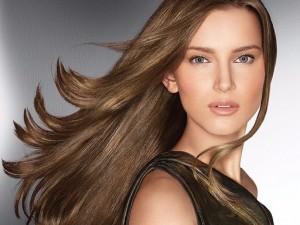 Consejos para tener un pelo más sano en primavera