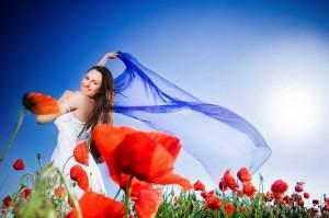 mujer-feliz-getty_CLAIMA20120606_0180_19