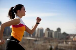 Consejos si vas a empezar a correr