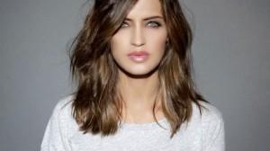 El corte de cabello que nos luce a todas