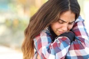 La importancia de vivir el duelo