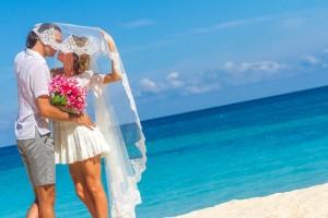 Las nuevas tendencias en fiestas de matrimonio