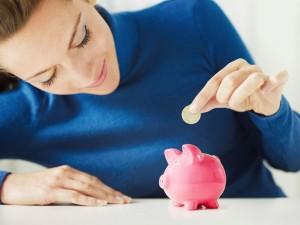 9 formas de ahorrar dinero