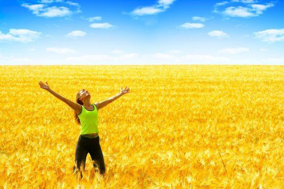 cómo sobrevivir al estrés de fin de año