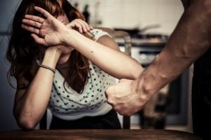 #NiUnaMenos: Hombres violentos sí pueden cambiar