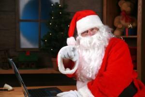 Consejos para no gastar de más en Navidad